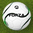 FORZA Futsal Footballs | Football For Futsal