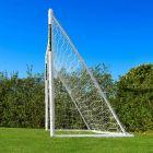 Freestanding Handball Goals
