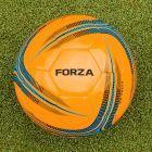 FORZA training football