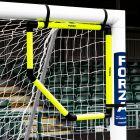 Soccer Goal Corner Target