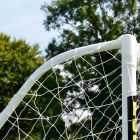 Essential Locking System | Net World Sports | Soccer Goals