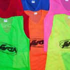 Soccer Training Bibs For Sale