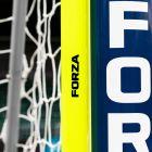 Florescent Yellow Soccer Practice Target