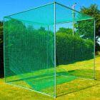 Freestanding Golf Cage Net | Net World Sports