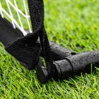 Football Rebounder Net