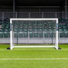 Regulation Futsal Goal | Football Goals