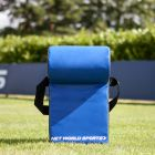 Aussie Rules Football Tackle Shield
