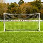12x6 Football Goal
