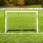 6 x 4 Pop Up Football Goal
