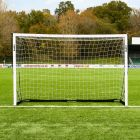 8 x 5 Pop Up Football Goal