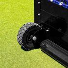 Portable Wheeled Hockey Goal