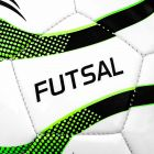 Best Soccer Balls For Futsal | Recreational Fustal Soccer Ball