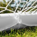 Heavy Duty Plastic Net Clips | Net World Sports