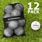 Gaelic Football Pack of 12