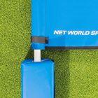 Blue Rugby Foam PVC Corner Flag | Rugby Training