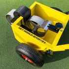 Wimbledon Wheel Transfer Line Marker | Net World Sports