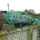 Brick Netting | Net World Sports