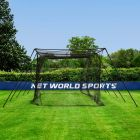 Cricket Cage Equipment For Sale