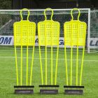 Best Football Training Equipment for Sale