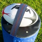 Heavyweight Rugby Tackle Bag | Net World Sports