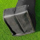 Corner Flag Carry Bag