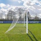 FORZA D-Brackets for Aluminium Football Goals | Net World Sports