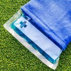 Heat & Ice Pack | Hot & Cold Pack | First Aid | Sporting Injury Treatments | Net World Sports