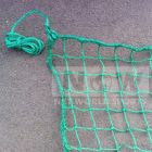 Skip Nets [Ultra Heavy Duty] | Net World Sports