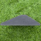 Weighted Rubber Bases For Football Mannequins