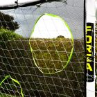 Weatherproof Mesh Soccer Targets | All-Weather Soccer Goal Target Sheet