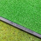 Golf Garden Practise Mat