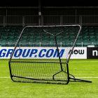 Dual Angle Rebound Net