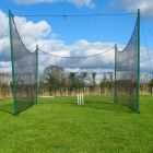 Cricket Net Facility Training Equipment | Net World Sports