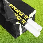 FORZA Football Goal Carry Bag