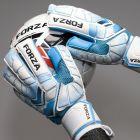 Professional Goalie Gloves