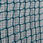 10ft x 10ft x 10ft Net Insert for Baseball Batting Cages