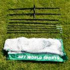 Foldaway Golf Net