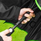 Automatic Opening Button For Sports Umbrellas