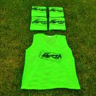 FORZA Rugby Training Bibs