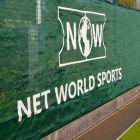100% Weatherproof Tennis Court Windscreens | Net World Sports