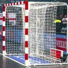 Replacement Handball Nets | Handball Goal | Net World Sports