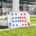 Handheld Football Board