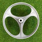 Heat Treated Aluminium Transfer Wheel