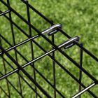 Heavy-Duty Wire Gauge Body