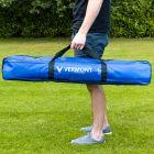 Heavy Duty Nylon ProCourt Carry Bag | Net World Sports