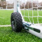 24 x 8 Stadium Box Football Goal
