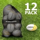 FORZA Pack of 12