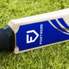 High-quality Wooden Cricket Bats | Net World Sports