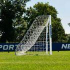 5-a-side Football Goals   Football Goals For Adults
