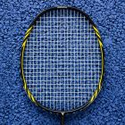 Vermont Ryusei Badminton Racket | Senior Racket | Graphite Compound | Net World Sports